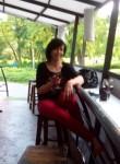 Ashly, 40  , Ternopil