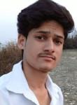 sanjay, 21  , Pithoragarh
