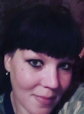 Elena, 33, Russia, Kurtamysh