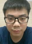 刘先生, 23, Beijing