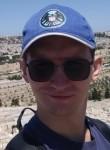 Yuriy, 29, Hadera