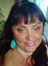 Elena, 61, Russia, Saint Petersburg
