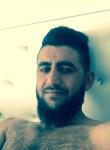 Emir, 26, Ankara