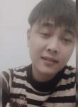 nguyễn văn bin, 23  , Bac Giang