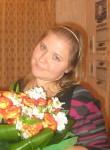 Olga, 38, Noginsk