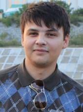 Sergey, 34, Russia, Kurgan