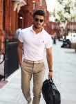 Sir, 25  , Tashkent
