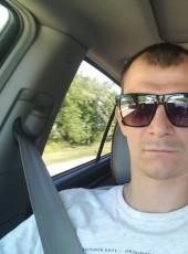 Sergiu , 38, Republic of Moldova, Chisinau