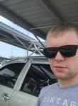 Vitaliy, 32  , Zelenograd