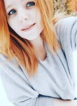Marina , 21, Yasnogorsk
