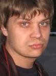 Konstantin, 35, Kaluga