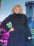 Ira, 55  , Pushkino