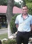 Dmitriy, 43, Krasnodar