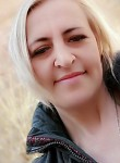 Valentina , 48  , Lviv