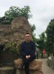 🌧️雨天的邂逅, 45  , Chongqing