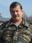 Valera, 60  , Shchelkovo