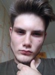 Danny, 18  , Ussuriysk