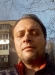 Andrey, 44  , Kubinka