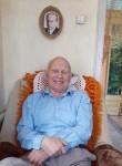 Valentin, 58, Kropotkin