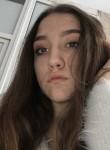 Kak-to , 19, Odessa