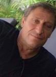 klaus bora, 52  , Pandan