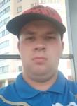 Andrey, 28  , Minsk