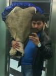 Aziz, 36, Moscow