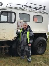dkflbvbh, 51, Russia, Arkhangelsk
