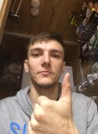 Yakov, 25  , Nefteyugansk