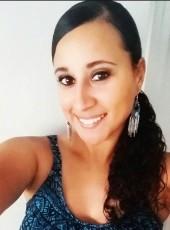 Amy , 41, United States of America, Washington D.C.