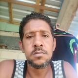 Juan, 43  , Caguas