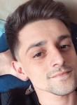 Mahmut , 24, Edirne