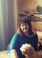 Svetlana, 55, Russia, Volgograd