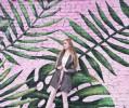 Anya Ryabinka, 18 - Just Me Photography 1