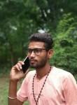 Rajeev, 24  , Athni