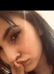 Angelina, 18  , Ulyanovsk