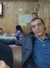 Evgen, 41, Russia, Ilka