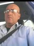 Loai, 38  , Amman