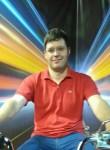 Valentin, 29, Kemerovo