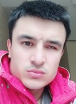 Alik, 29  , Saint Petersburg