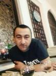 Farkhod, 31  , Shcherbinka