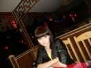 Yuliya, 26 - Just Me Photography 4