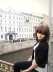 Я Юлия ищу Парня от 23  до 30