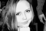 Yuliya, 26 - Just Me Photography 8