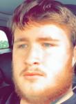 Justin, 20  , Columbus (State of Ohio)