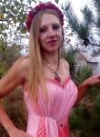 Nadya, 18  , Berehomet