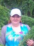 irina, 45, Simferopol