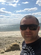 Pavel , 32, Russia, Krasnodar