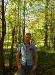Aleksandr, 29, Golitsyno