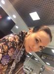 Nataliya, 39  , Mozhaysk